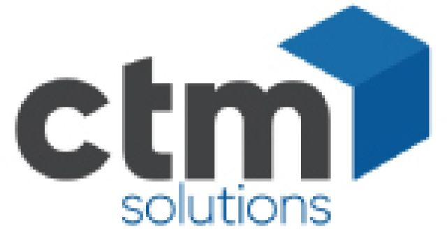 Logo-CTM-Solutions_signature