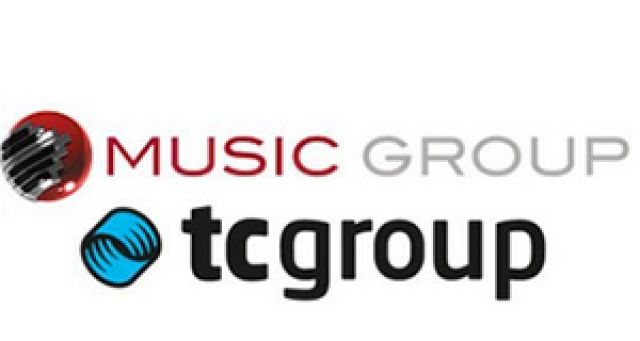 Music_Group_TC_Group