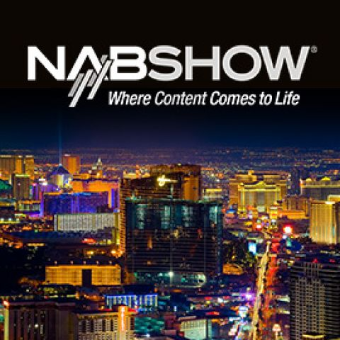 NAB15-HomePage-Billboard_270x270_v2