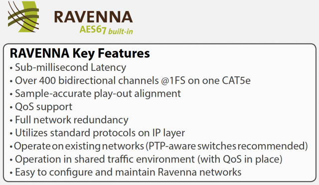 Ravenna-key