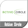 ACTIVECIRCLE_STOREVIDEO_ICONE
