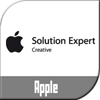 APPLE_STOREVIDEO_ICONE