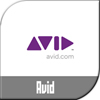 AVID_STOREVIDEO_ICONE
