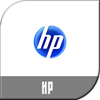 HP_STOREVIDEO_ICONE