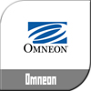 OMNEON_SERVICES_ICONEok