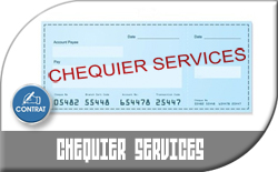 ICONE_SERVICES_CHEQUIERSERVICE