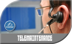 ICONE_SERVICES_TELEMAINT