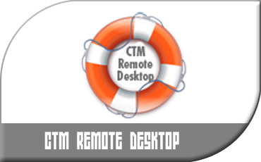 ICONE_SERVICES_CTMREMOTE