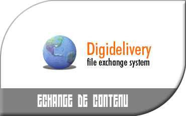 ICONE_SERVICES_ECHANGEDECONTENU