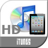 ICONE_SERVICES_ITUNES_ipad