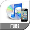 ICONE_SERVICES_ITUNES_iphone4s