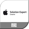 ICONE_SERVICES_MAC