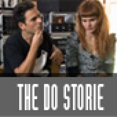 THE_DO_STORIE