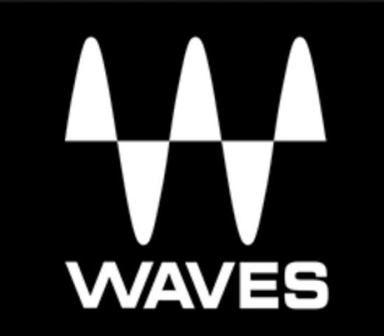 Waves-Icon