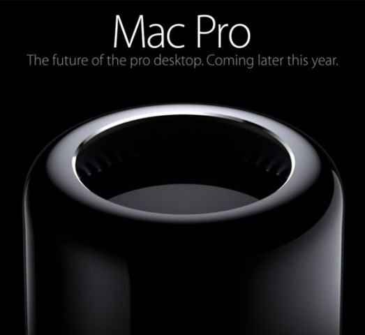 apple-mac-pro-2013