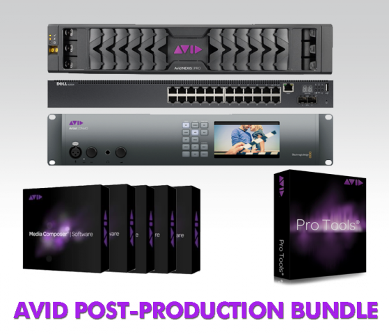 avid_postprod_bundle