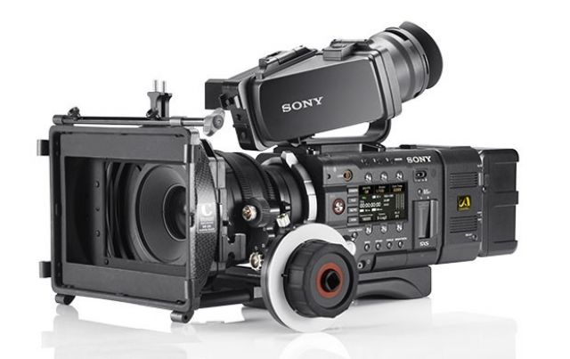 f55r5cinemastyle-10-30-12-01