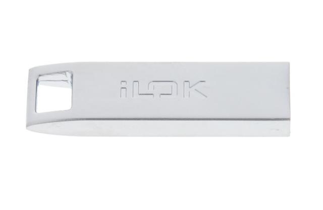Clé ILok virtuelle pour Avid Pro Tools - nos conseils et astuces