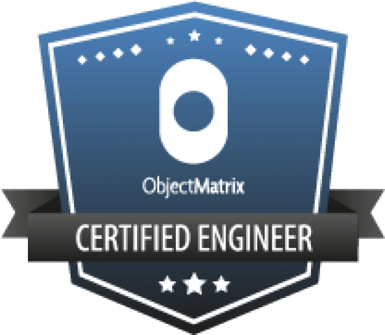om_certified_engineer_badge