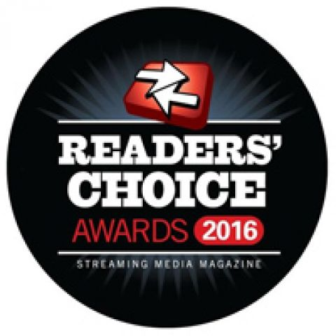 streaming-media-readers-choice-award-2016
